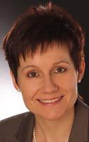 Kontakt - Marion Alzer